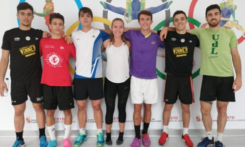 https://squash.voyage/wp-content/uploads/2020/02/Foto-Elite-Juniors-scaled-500x300.jpg